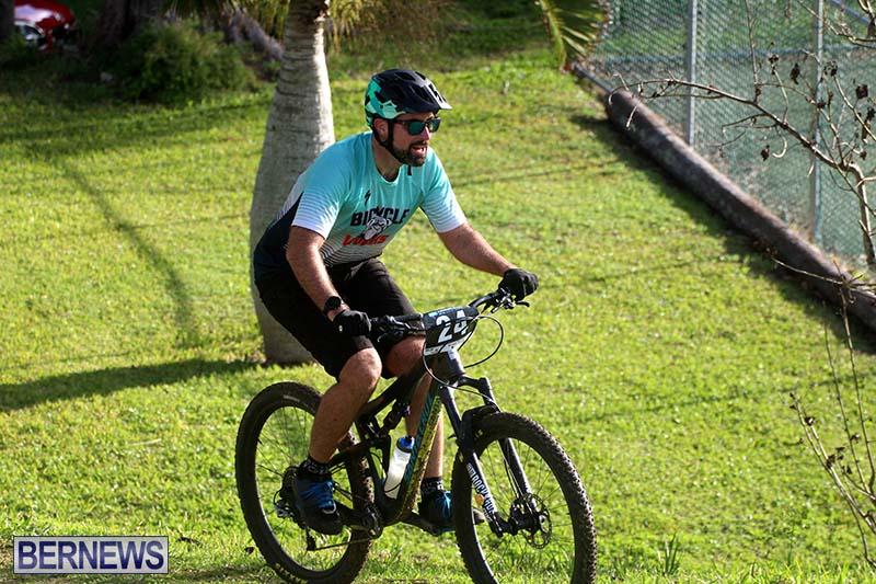 Bermuda-Fat-Tire-Massive-MTB-Race-At-Admiralty-House-Feb-14-2021-1