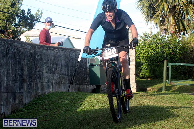 Bermuda-Fat-Tire-Massive-MTB-Race-At-Admiralty-House-Feb-14-2021-10