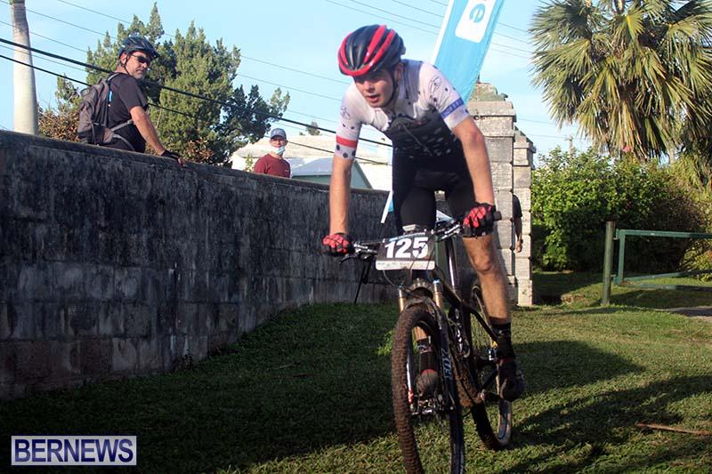Bermuda-Fat-Tire-Massive-MTB-Race-At-Admiralty-House-Feb-14-2021-11