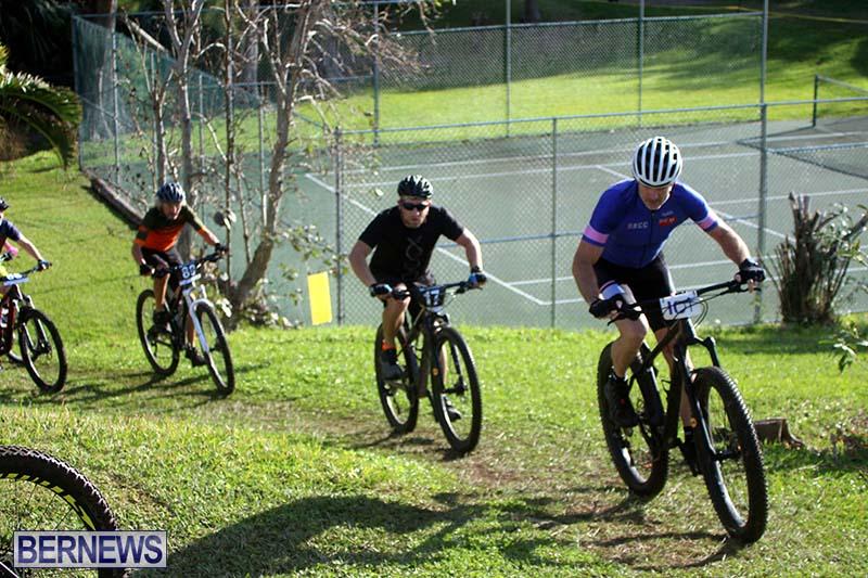 Bermuda-Fat-Tire-Massive-MTB-Race-At-Admiralty-House-Feb-14-2021-12