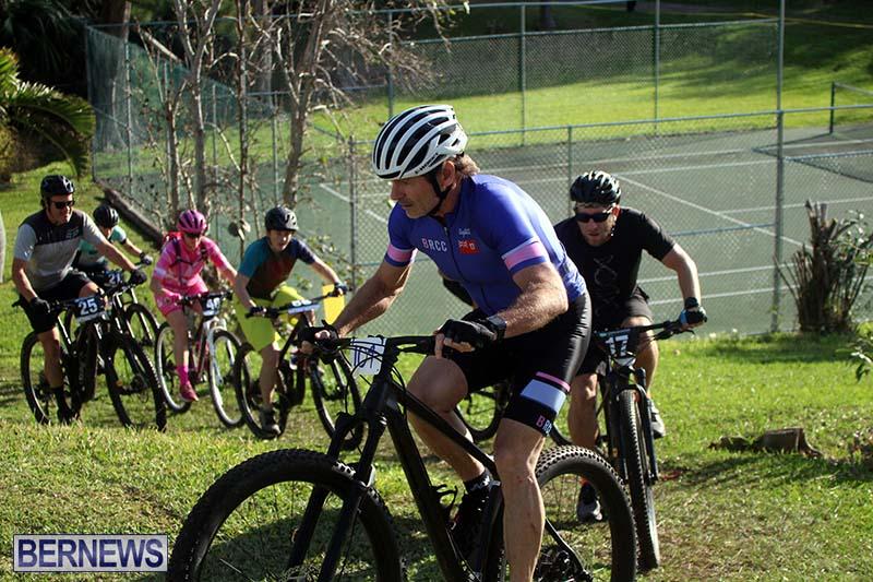 Bermuda-Fat-Tire-Massive-MTB-Race-At-Admiralty-House-Feb-14-2021-13