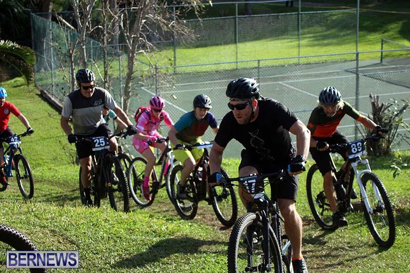 Bermuda-Fat-Tire-Massive-MTB-Race-At-Admiralty-House-Feb-14-2021-14
