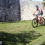 Bermuda Fat Tire Massive MTB Race At Admiralty House Feb 14 2021 15