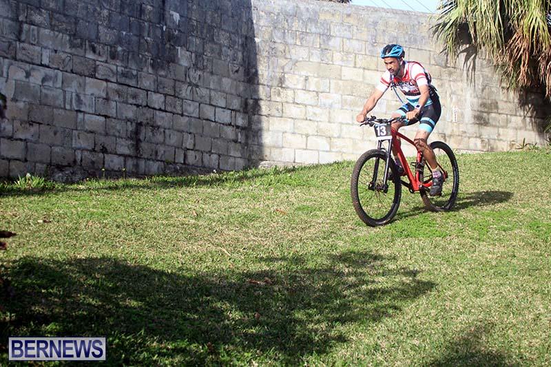 Bermuda-Fat-Tire-Massive-MTB-Race-At-Admiralty-House-Feb-14-2021-15