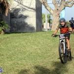 Bermuda Fat Tire Massive MTB Race At Admiralty House Feb 14 2021 16