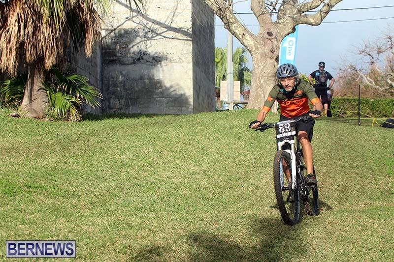 Bermuda-Fat-Tire-Massive-MTB-Race-At-Admiralty-House-Feb-14-2021-16