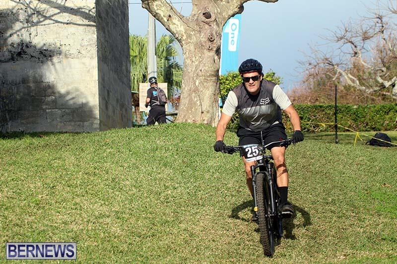 Bermuda-Fat-Tire-Massive-MTB-Race-At-Admiralty-House-Feb-14-2021-17