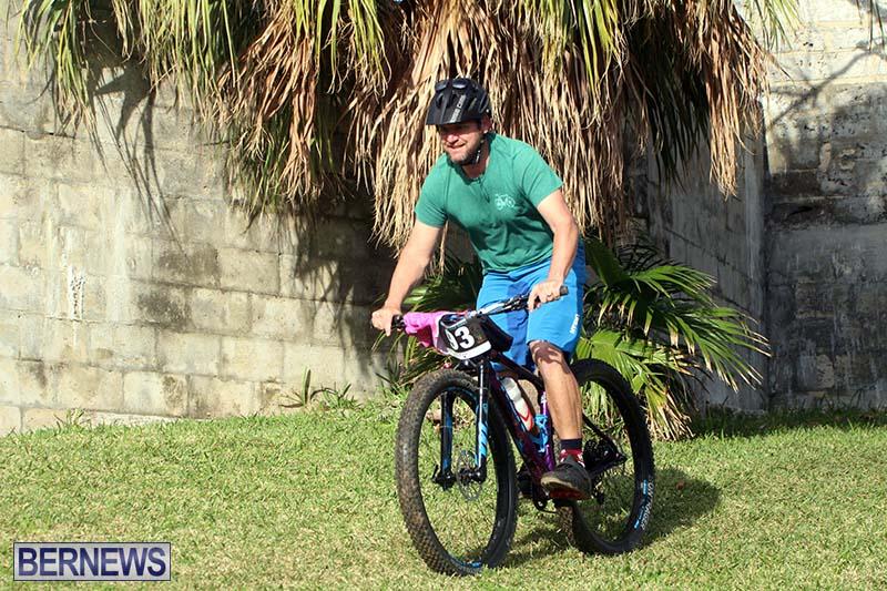 Bermuda-Fat-Tire-Massive-MTB-Race-At-Admiralty-House-Feb-14-2021-18