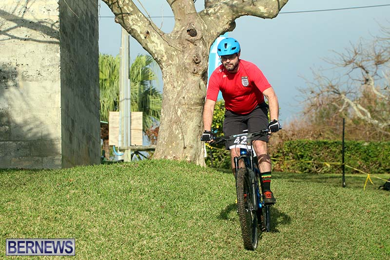 Bermuda-Fat-Tire-Massive-MTB-Race-At-Admiralty-House-Feb-14-2021-19