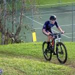 Bermuda Fat Tire Massive MTB Race At Admiralty House Feb 14 2021 2