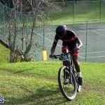 Bermuda Fat Tire Massive MTB Race At Admiralty House Feb 14 2021 3