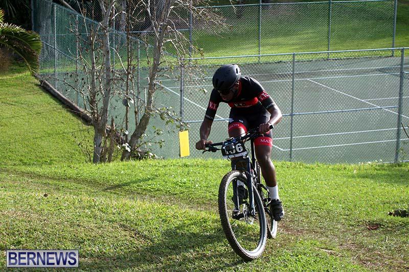 Bermuda-Fat-Tire-Massive-MTB-Race-At-Admiralty-House-Feb-14-2021-3