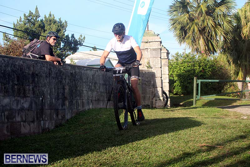 Bermuda-Fat-Tire-Massive-MTB-Race-At-Admiralty-House-Feb-14-2021-6