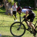 Bermuda Fat Tire Massive MTB Race At Admiralty House Feb 14 2021 7