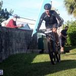 Bermuda Fat Tire Massive MTB Race At Admiralty House Feb 14 2021 9