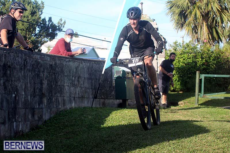 Bermuda-Fat-Tire-Massive-MTB-Race-At-Admiralty-House-Feb-14-2021-9