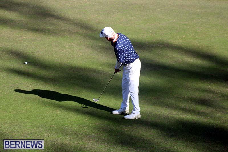 Bermuda-Professional-Golfers-Medal-Ocean-View-Feb-4-2021-10