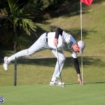 Bermuda Professional Golfers Medal Ocean View Feb 4 2021 11