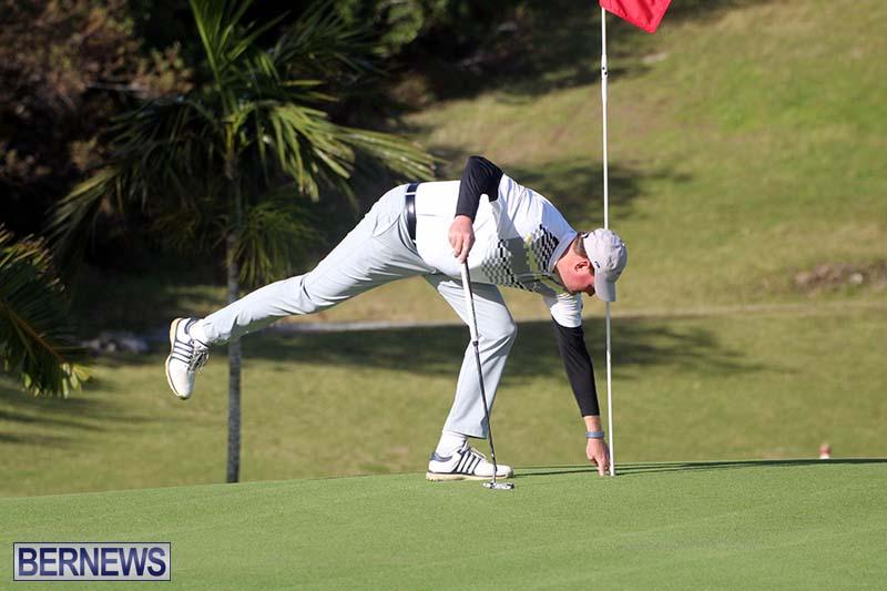 Bermuda-Professional-Golfers-Medal-Ocean-View-Feb-4-2021-11