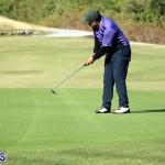 Bermuda Professional Golfers Medal Ocean View Feb 4 2021 12