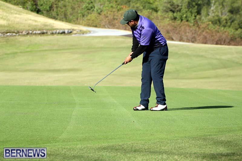 Bermuda-Professional-Golfers-Medal-Ocean-View-Feb-4-2021-12