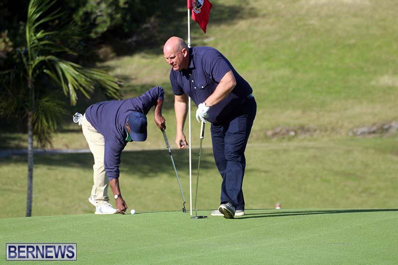 Bermuda-Professional-Golfers-Medal-Ocean-View-Feb-4-2021-14