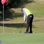Bermuda Professional Golfers Medal Ocean View Feb 4 2021 15