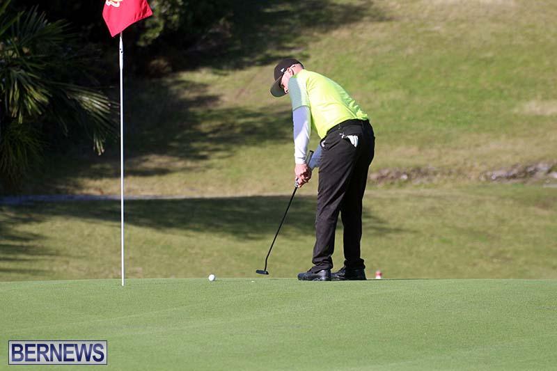 Bermuda-Professional-Golfers-Medal-Ocean-View-Feb-4-2021-15