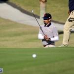 Bermuda Professional Golfers Medal Ocean View Feb 4 2021 16