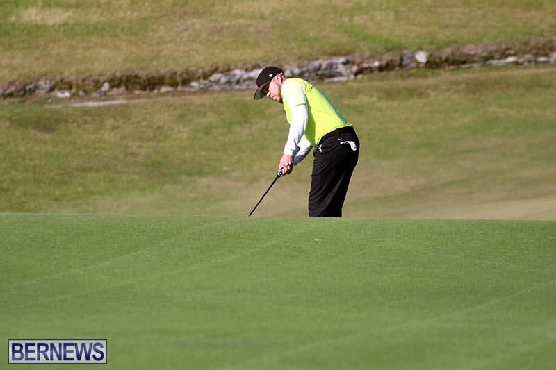 Bermuda-Professional-Golfers-Medal-Ocean-View-Feb-4-2021-17