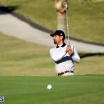 Bermuda Professional Golfers Medal Ocean View Feb 4 2021 19