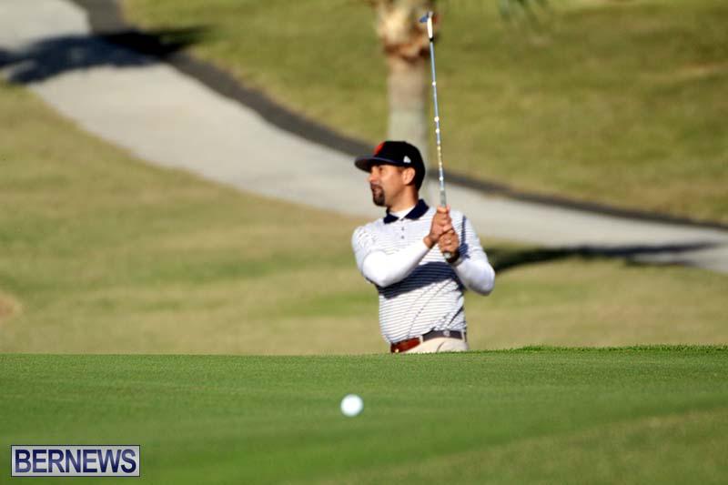 Bermuda-Professional-Golfers-Medal-Ocean-View-Feb-4-2021-19