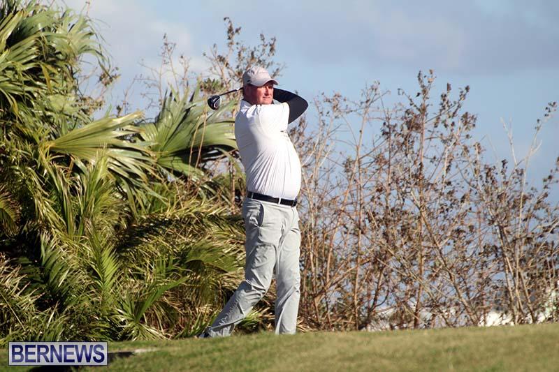 Bermuda-Professional-Golfers-Medal-Ocean-View-Feb-4-2021-2