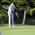 Bermuda Professional Golfers Medal Ocean View Feb 4 2021 3