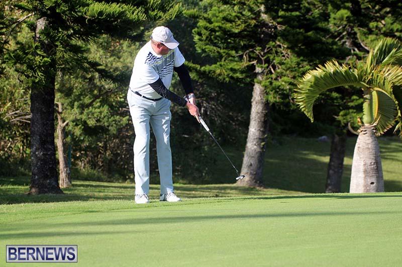 Bermuda-Professional-Golfers-Medal-Ocean-View-Feb-4-2021-3