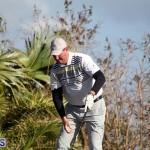Bermuda Professional Golfers Medal Ocean View Feb 4 2021 4