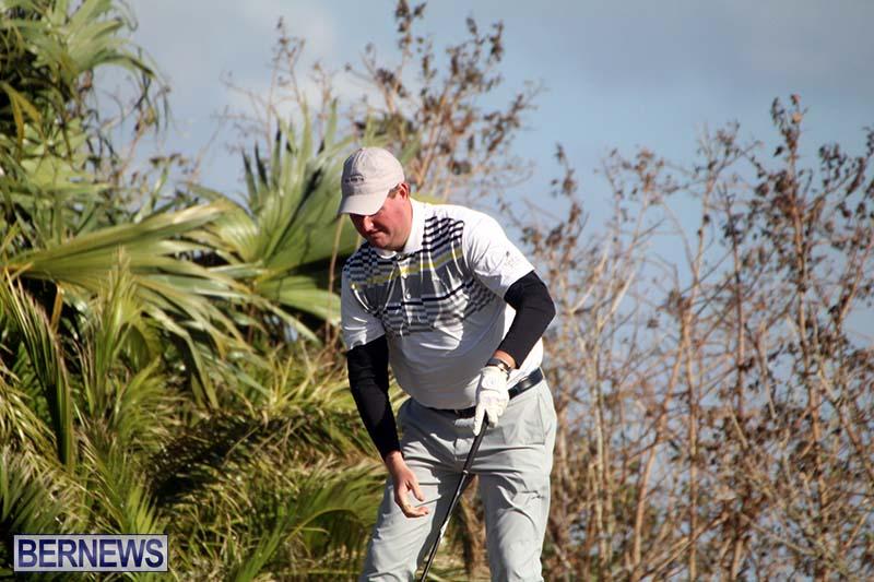 Bermuda-Professional-Golfers-Medal-Ocean-View-Feb-4-2021-4