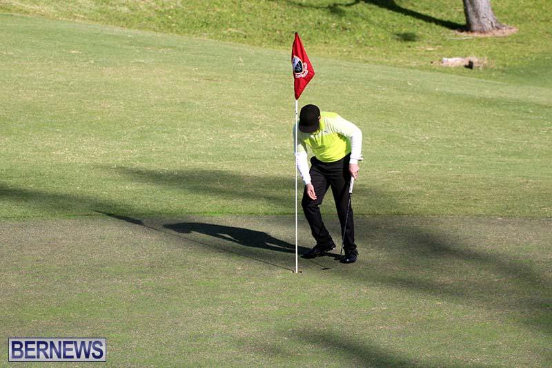 Bermuda-Professional-Golfers-Medal-Ocean-View-Feb-4-2021-5