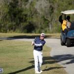 Bermuda Professional Golfers Medal Ocean View Feb 4 2021 6
