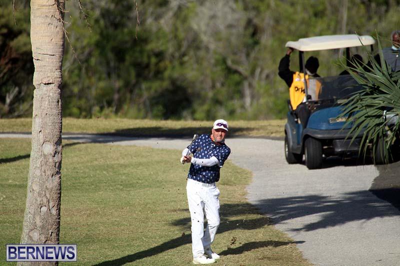 Bermuda-Professional-Golfers-Medal-Ocean-View-Feb-4-2021-6