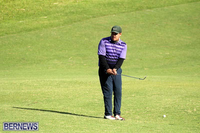 Bermuda-Professional-Golfers-Medal-Ocean-View-Feb-4-2021-7