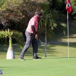 Bermuda Professional Golfers Medal Ocean View Feb 4 2021 9