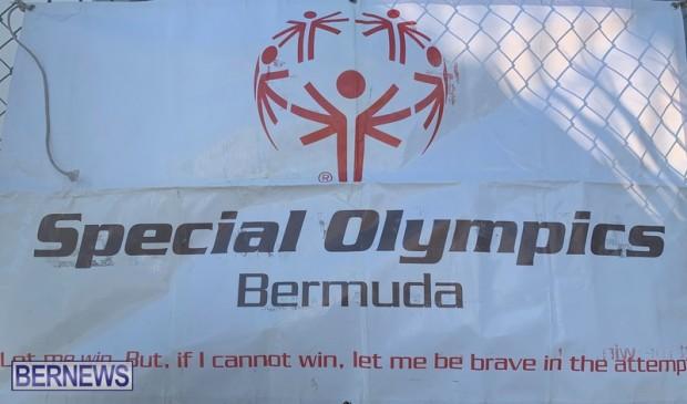 Bermuda Special Olympics swimming training Feb 2021 (20)