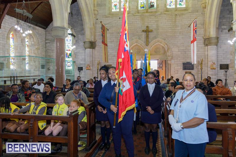 Bermuda Thinking Day Girl Guiding Service Feb 2020 photos DF (11)