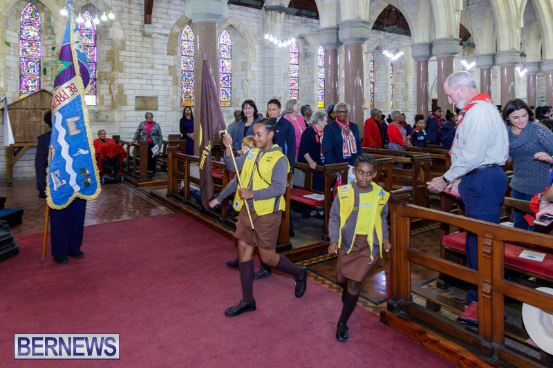 Bermuda Thinking Day Girl Guiding Service Feb 2020 photos DF (17)
