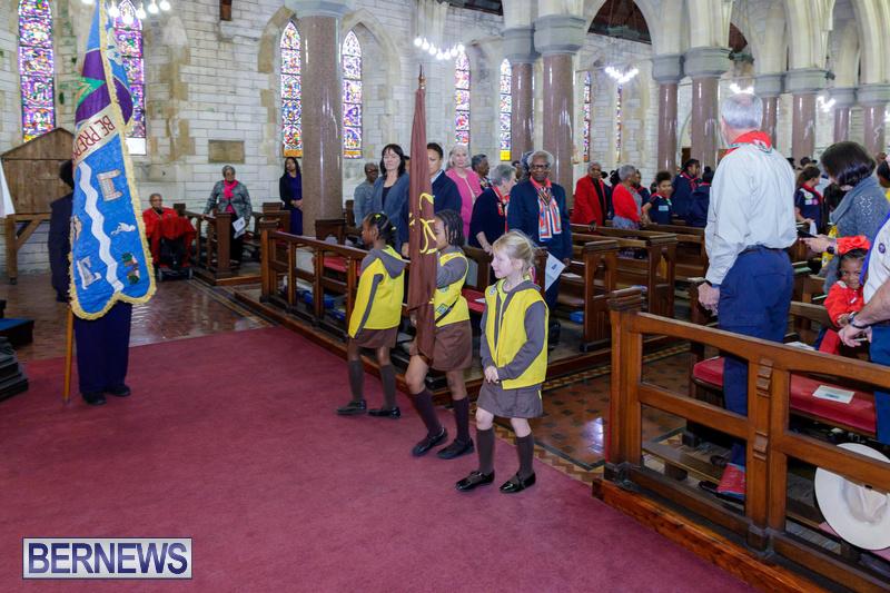 Bermuda Thinking Day Girl Guiding Service Feb 2020 photos DF (19)