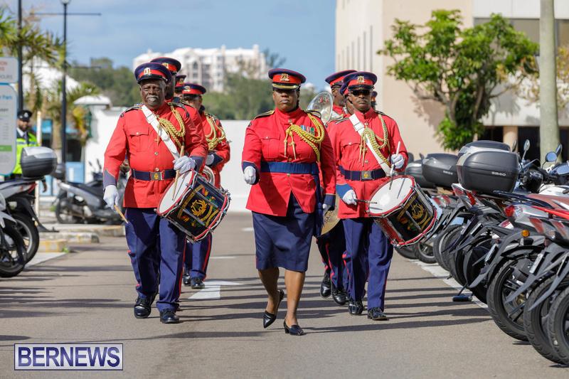 Bermuda Thinking Day Girl Guiding Service Feb 2020 photos DF (3)
