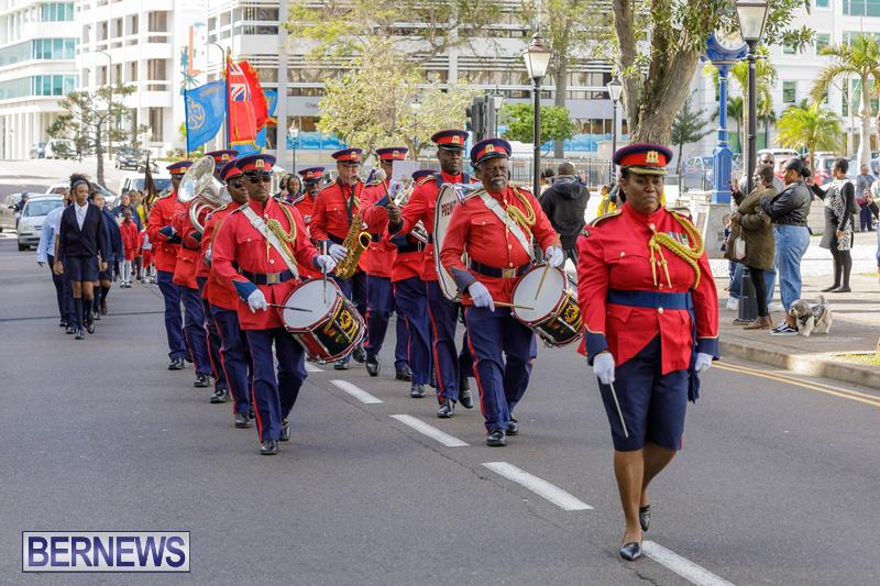 Bermuda Thinking Day Girl Guiding Service Feb 2020 photos DF (4)