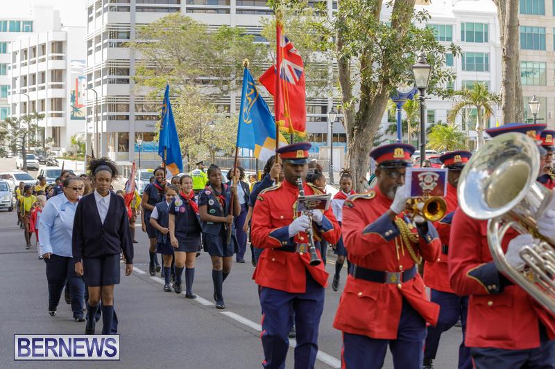 Bermuda Thinking Day Girl Guiding Service Feb 2020 photos DF (5)