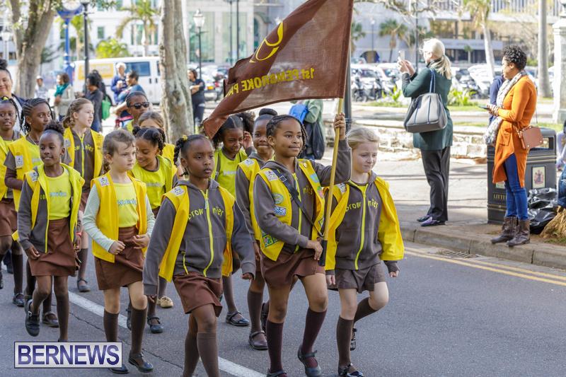 Bermuda Thinking Day Girl Guiding Service Feb 2020 photos DF (7)